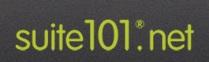 Suite 101, opiniones de un colaborador