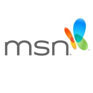 2744.Microsoft-Overhauls-MSN-Logo-and-Portal-2_4F7FD168